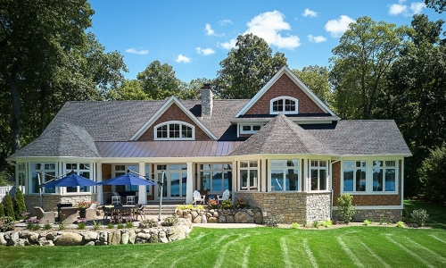 Wondering If a Design-Build Firm is Right for You?