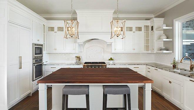 custom-home-why-choose-us